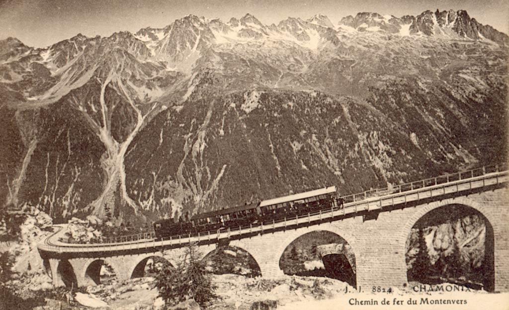 chemin-de-fer-du-montenvers-chamonix-mer-de-glace