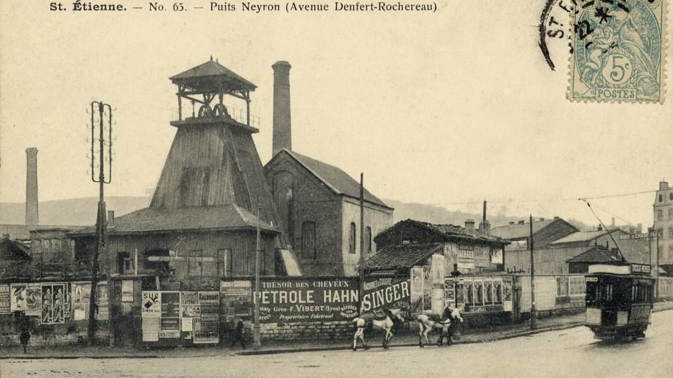 puits-neyron-saint-etienne